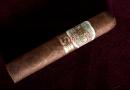 20090907_cigar_0002