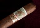 20090907_cigar_0003