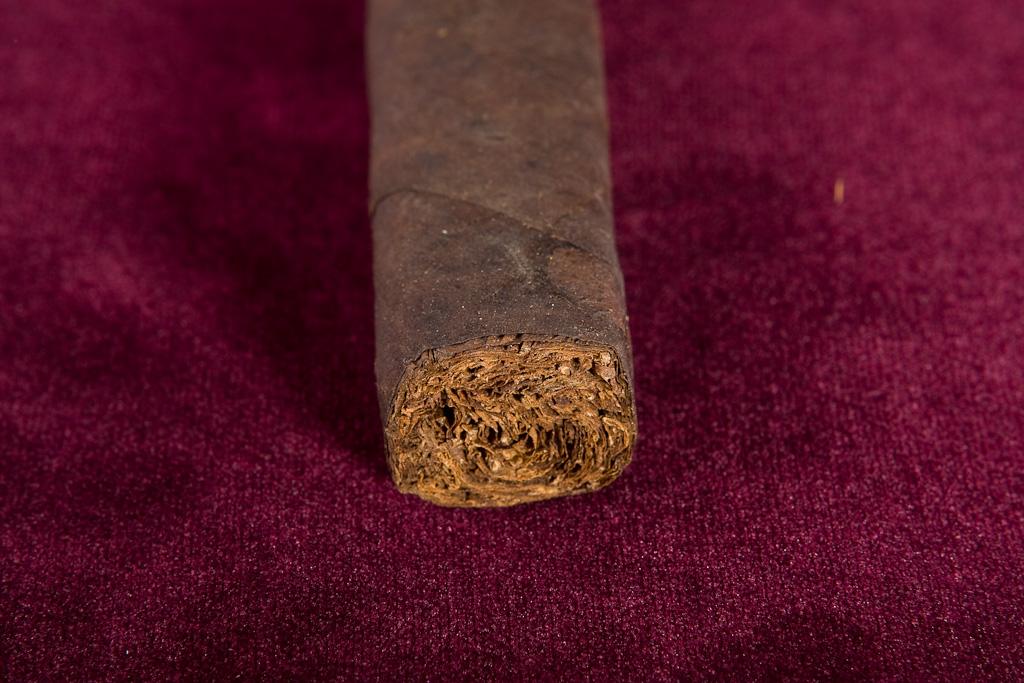 Nica Libre Imperial Cigar Review