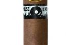 zp_ce13_pulse_cigar121