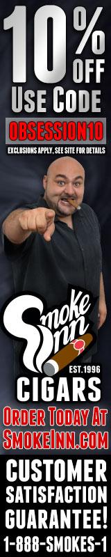SmokeInn