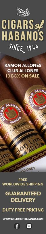 CigarsOfHabanos