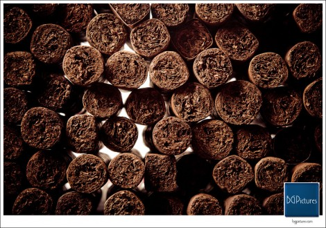 Various Wallpaper Sizes Are Available Free Here For Anyone Interested Cigarobsession 2009 09 13rt Cigar Wall