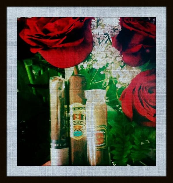 cigarsandflowers