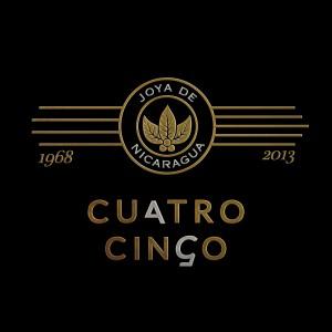 CuatroCinco-1