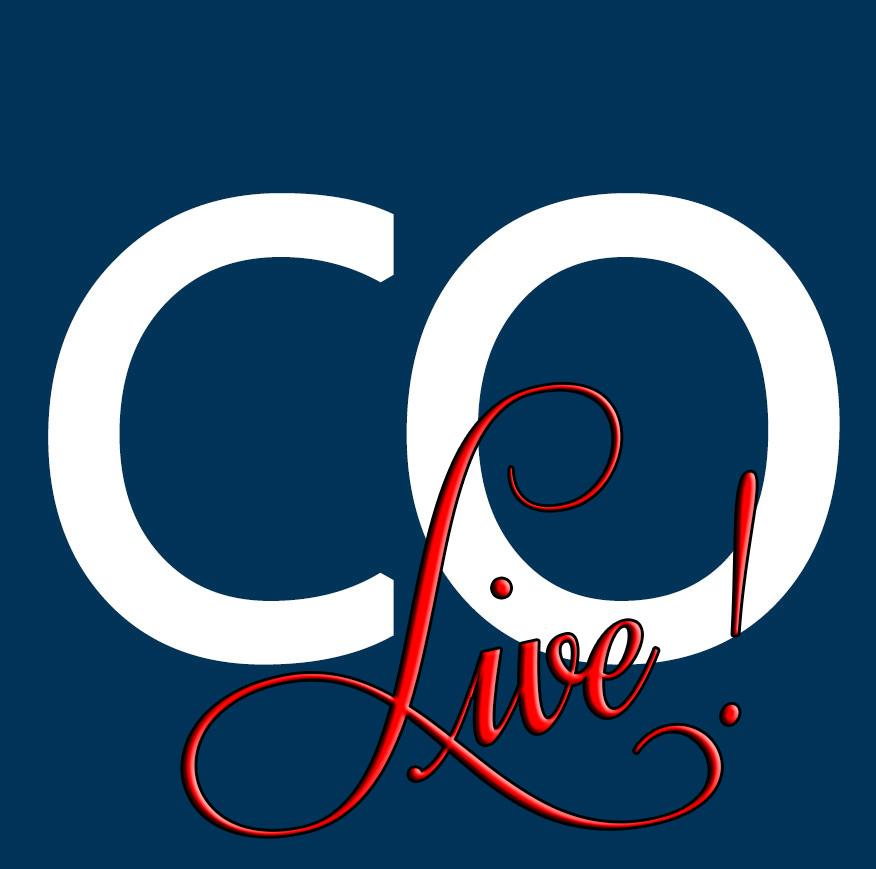 Impromptu CO Live 3/29/15 1:30pm EST