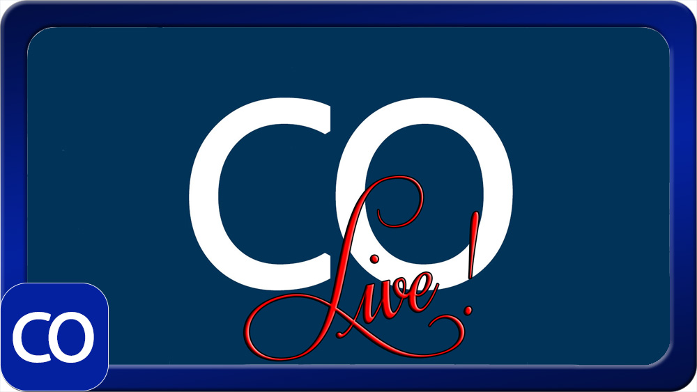 CO Live CO Cigars Full Launch Party RESCHEDULED