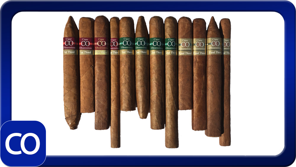 Father's Day CO Cigars Sale!