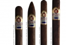 espinosa-maduro-cigar-line-up