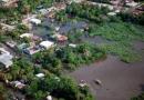 flood_damage_2