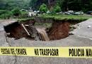 flood_damage_5