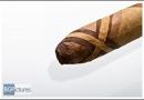 20121112gcsc0004-edit