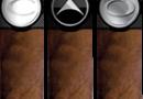 eblast-cigars