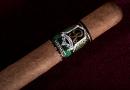 20090907_cigar_0004