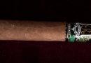 20090907_cigar_0005
