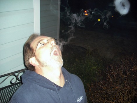 SmokeRing3
