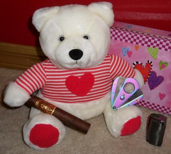 CO_Valentines