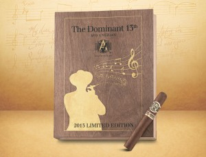 Avo_the-Dominant-13th_product2