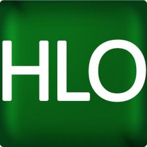 hlo_logo4
