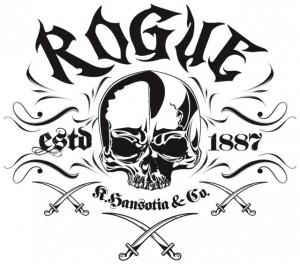 Gurkha Rogue Box - Armageddon 6x66
