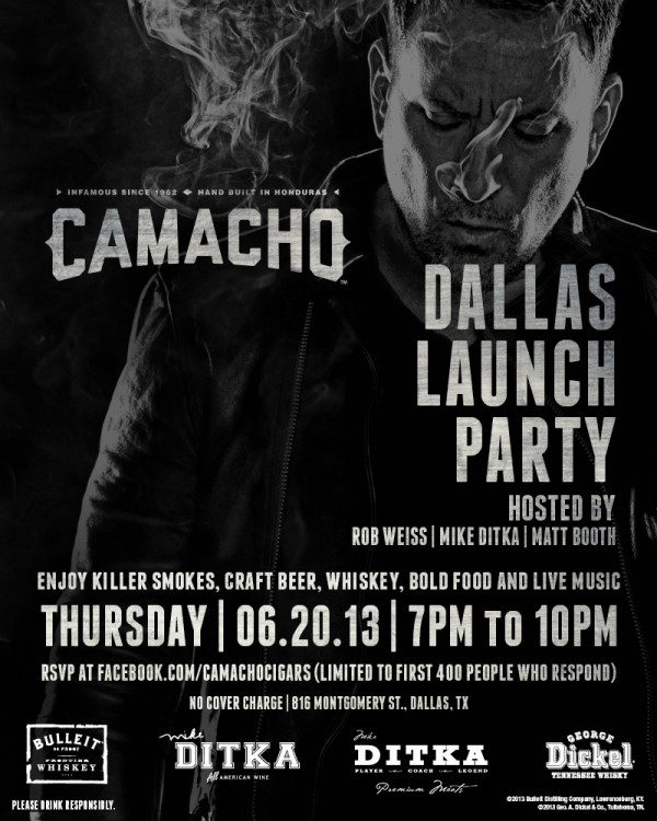 Dallas_Launch_Party_Evite