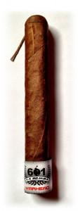 Warhead Cigar