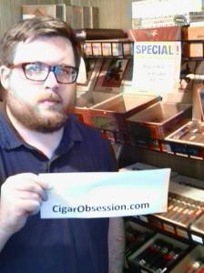 smoke Shop 1