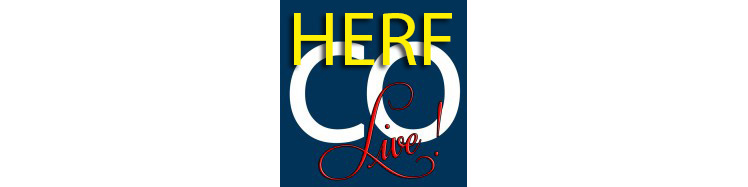CO Herf 3 Live Starts at 4ish – DONE