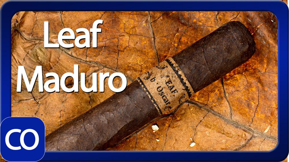 Best Natural Leaf Cigars